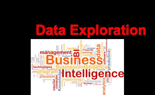 data_exploration