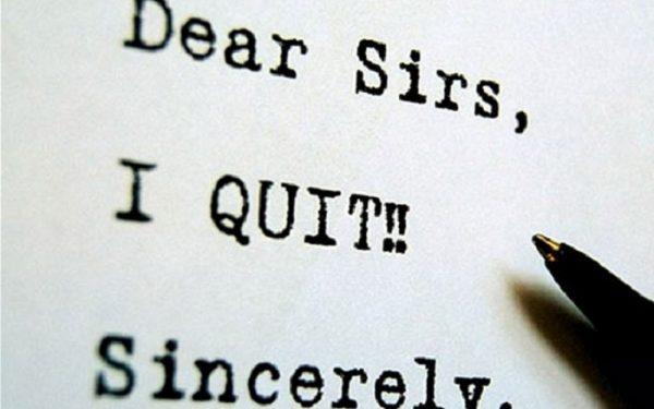 sweet-resignation-1