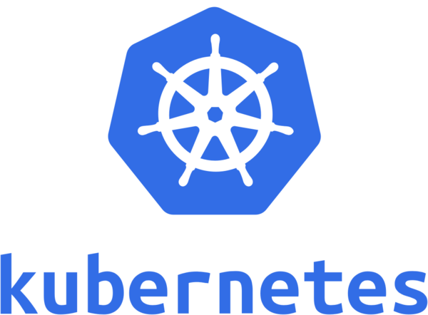 구글이 만든 Docker Container Orchestration 툴, Kubernetes 소개