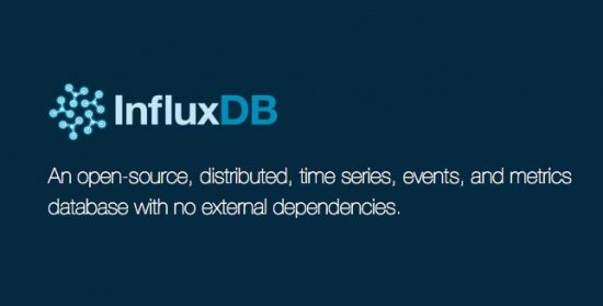 InfluxDB, Telegraf, Grafana 를 활용한 Monitoring System 만들기(1)