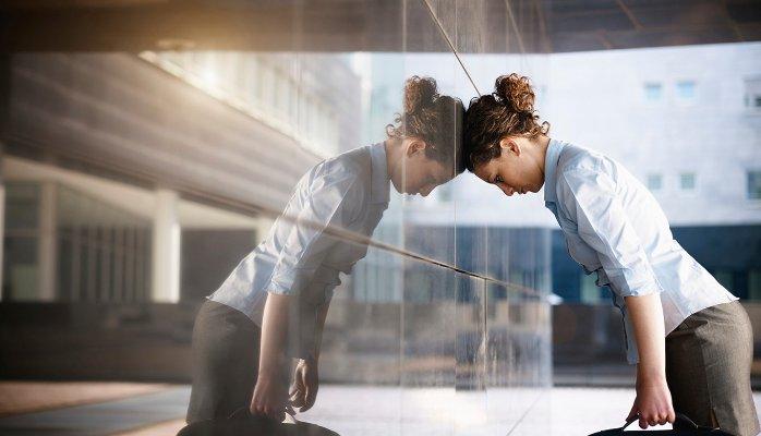 [직장인 vs 직업인] 1년차 신입사원의 성찰