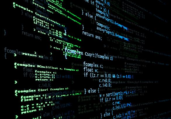 오픈소스: 코드 분석 어떻게 하나?