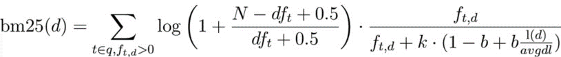 bm25_formula