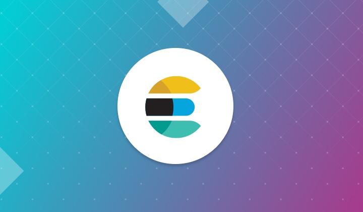 내가 본 Elasticsearch 5.0.0 신규 기능 몇 가지들