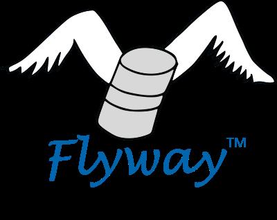 나만 모르고 있던 – Flyway (DB 마이그레이션  Tool)