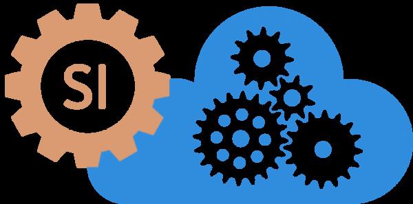 [아재글] SI 구축 사업자와 클라우드 서비스