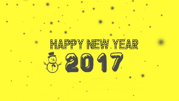 cute-happy-new-year-images