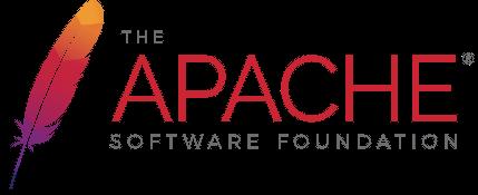 Apache 프로젝트 만들기(1)