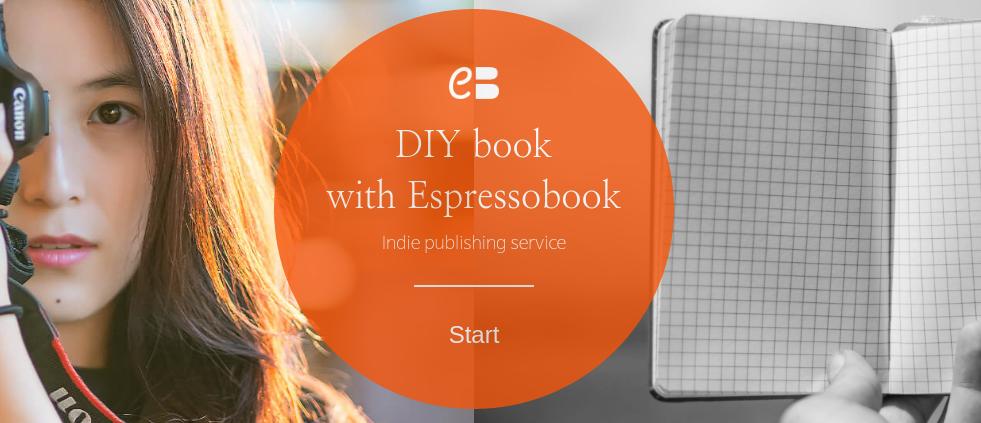 espressobook