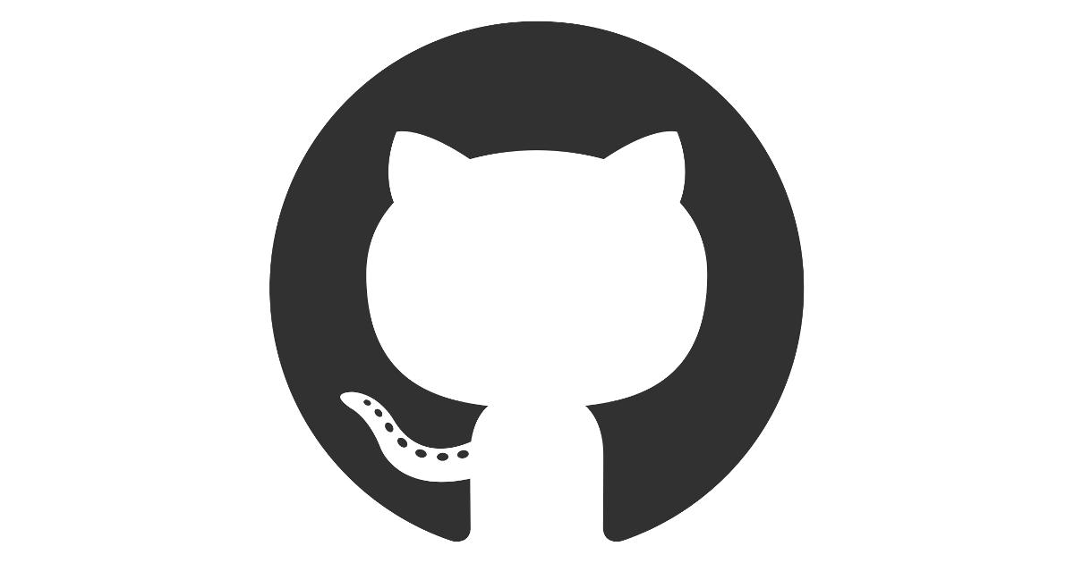 [TIP] git을 sql로 확인하기~ 막일을 줄이기 위한 유용한 팁 3