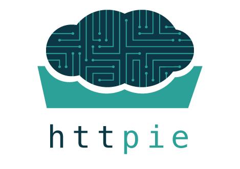 HTTPie, curl 보다 쉬운 http 호출