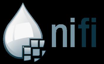 NiFi 소개 발표 자료
