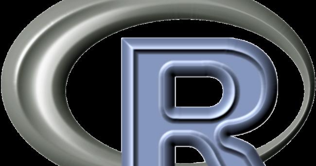 개발자가 배우는 R : 2강, 객체 다루기