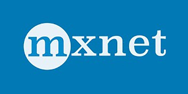 MXNet을 활용한 이미지 분류 앱 개발하기