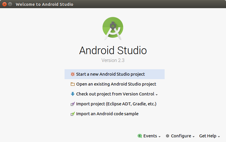 android_studio