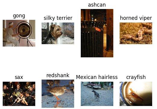 resnet152_images