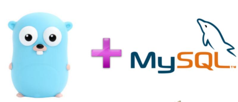 [삽질기] MySQL 밀리세컨드 저장 및 Go ORM에서 처리