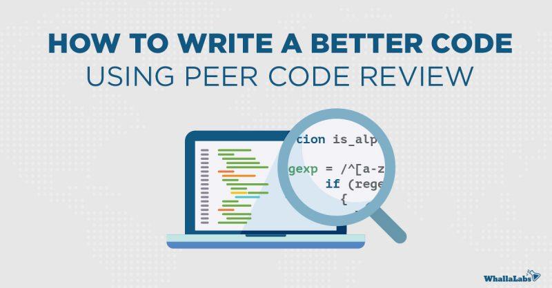 코드 리뷰 이야기(2)