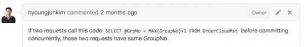 code_revew_generate_same_seqno