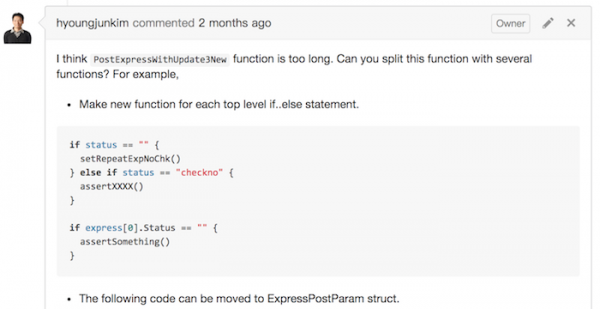code_review_long_function