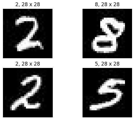 tf_mnist_load_record_pyplot