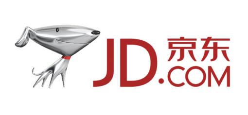 dj_com