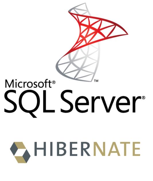 MS SQL Server에서 JPA NativeQuery 사용시 유니코드(Unicode) 문제