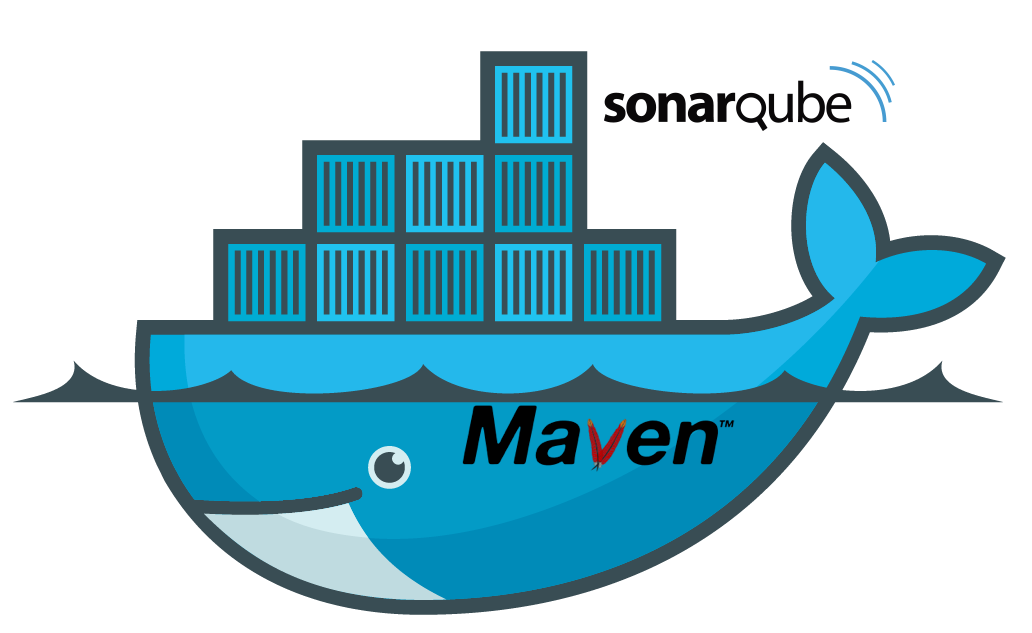 Java 개발자를 위한 Maven + SonarQube + Docker로 시작하는 코드 정적 분석