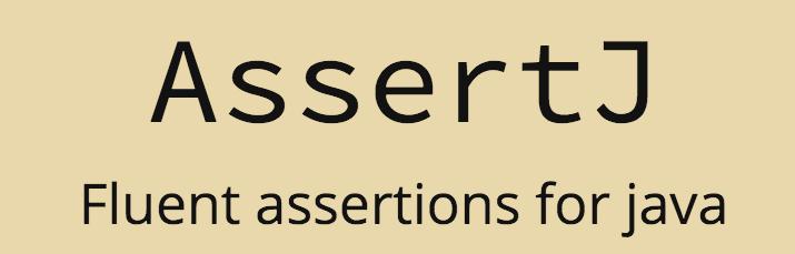 JUnit Assertion에서 AssertJ로 갈아탈 때 소소한 팁