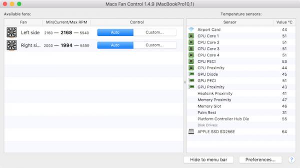 macs_fan_control