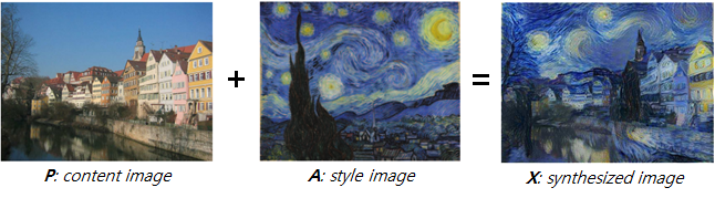 style_transfer_example