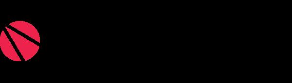 fastcampus_logo_positive-1