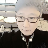 mentor_11