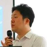 mentor_5