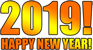2019-happy-new-year-transparent